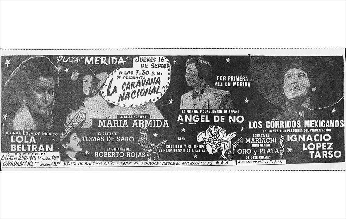 Angel de No en America el Norte 11